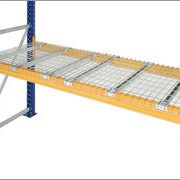 welded-wire-decking