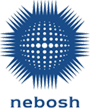 nebosh_logo