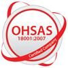 ohsas_logo